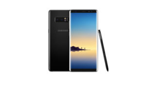 galaxy_note8_front_pen_black_361h215