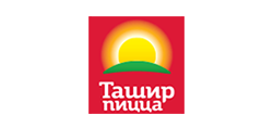 tashir-pitstsa-1-3