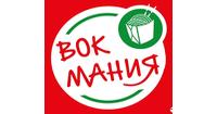 vokmaniya2-2