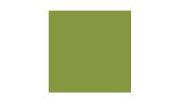 yr_logo-e1511872433409-2