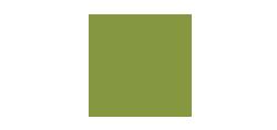 yr_logo-e1511872433409-3