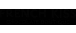 logo_frenchkiss_250x109