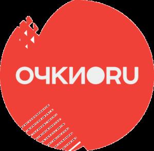 logo_round_w-1