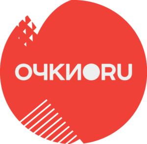logo_round_w