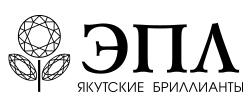 logotip-evropark