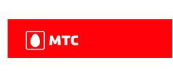 mts_logo_brush_ru_250x109