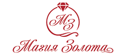 logo_250x109_2