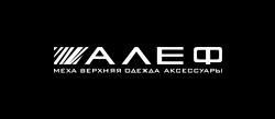 logo_250-1